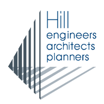 hill engineers