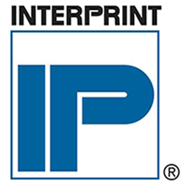 interpint