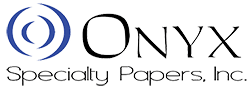 Onyx Specialty Papers