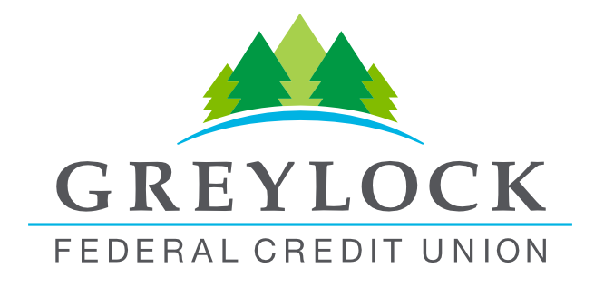 Greylock Federal Credit