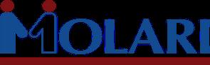 Molari