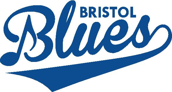 Bristol Blues